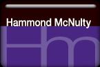 Hammond McNulty Logo